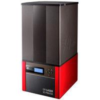 XYZプリンティングジャパン ノーベル 1.0A 3L10AXJP00D 1台  (直送品)