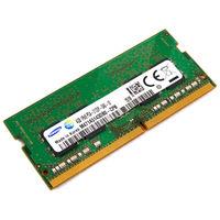 Lenovo 4GB DDR4 2133MHz SODIMM メモリー 4X70J67434 1台  (直送品)