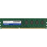 メモリ 4GB DDR3L Low Voltage UーDIMM (1600) ー512x8 リテールパッケージ ADDU1600W4G11-R  (直送品)