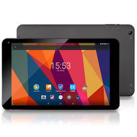 JENESIS HOLDINGS geanee Android6.0 10.1インチ LTE対応タブレットPC ADP-1006LTE 1個  (直送品)