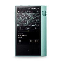 アイリバー ハイレゾプレーヤー Astell&Kern AK70 64GB ミスティミント AK70-64GB-MM 1台  (直送品)