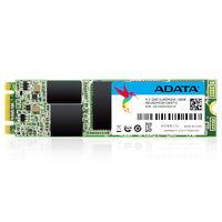 ADATA Ultimate SU800 SSD M.2 2280 128GB ASU800NS38-128GT-C 1個  (直送品)