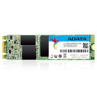 ADATA Ultimate SU800 SSD M.2 2280 512GB ASU800NS38-512GT-C 1個  (直送品)