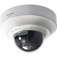 パナソニック 屋内ドームネットワークカメラ BB-SC364 1台  (直送品)