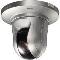 パナソニック 屋内タイプネットワークカメラ BB-SC382 1台  (直送品)