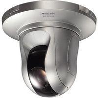 パナソニック 屋内タイプネットワークカメラ BB-SC384B 1台  (直送品)