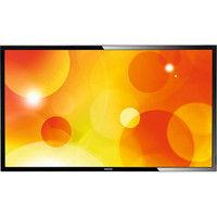 フィリップス 31.5型デジタルサイネージ用液晶ディスプレイ BDL3230QL/11 1台  (直送品)