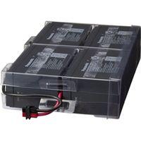 オムロン 交換用バッテリーパック(BN150R用) BNB150R 1台  (直送品)