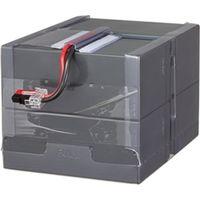 オムロン 交換バッテリパック(BN300T、BN220T、BN150T、BN100T用) BNB300T 1台  (直送品)