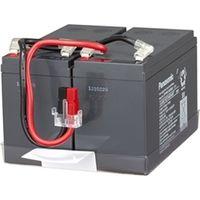 オムロン 交換バッテリパック(BN50T、BN75T用) BNB75T 1台  (直送品)