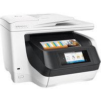HP(ヒューレット・パッカード) OfficeJet Pro 8730 D9L20A#ABJ 1台  (直送品)