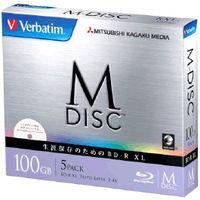 DBR100YMDP5V1  (直送品)