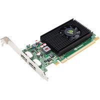 ELSA NVIDIA NVS 310 1GB ENVS310-1GER 1式  (直送品)