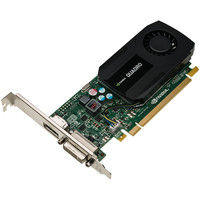 ELSA NVIDIA Quadro K420 2GB EQK420-2GER 1式  (直送品)