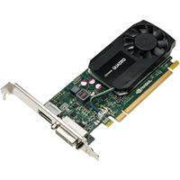 ELSA ワークステーション向けグラフィックスボード NVIDIA Quadro K620 EQK620-2GER 1式  (直送品)