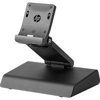 HP(ヒューレット・パッカード) ElitePadリテールドック F3K89AA#ABJ 1個