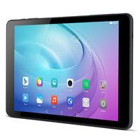 Huawei MediaPad T2 10.0 Pro/Black FDR-A01w/T210/B 1台  (直送品)