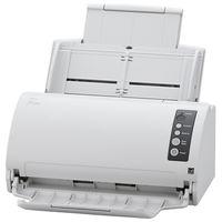 富士通 業務用 A4対応スキャナ fiー7030 FI-7030 1個  (直送品)