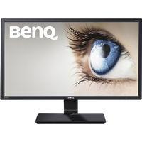 BenQ 28型LCDワイドモニター AMVA+ LEDパネル GC2870H 1台  (直送品)