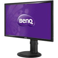 BenQ 27型LCDワイドモニター AHVAパネル GW2765HT 1台  (直送品)