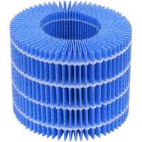 ダイニチ工業 抗菌気化フィルター 5シーズン用 H060513 1台  (直送品)