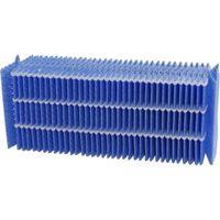 ダイニチ工業 抗菌気化フィルター H060517 1式  (直送品)