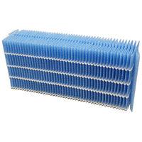 ダイニチ工業 抗菌気化フィルター H060518 1式  (直送品)