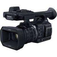 パナソニック デジタル4Kビデオカメラ HC-X1000-K 1台  (直送品)