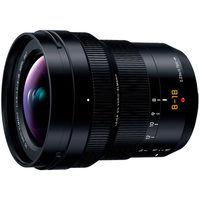 デジタル一眼カメラ用交換レンズ LEICA DG VARIOーELMARIT 8ー18mm/F2.8ー4.0 ASPH. H-E08018  (直送品)