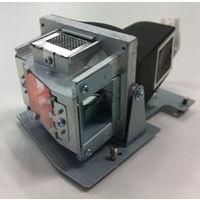 マイクロソリューション KGーPS303WX/KGーPS304ST用交換ランプ KG-LPS3300 1台  (直送品)