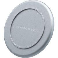 プリンストンテクノロジー DIANTRON社製MAGCOVER Air Vent Holder MGC-AVH 1個  (直送品)