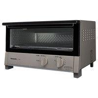 パナソニック オーブントースター(ベージュメタリック) NT-T300-C 1台  (直送品)