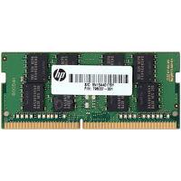 HP(ヒューレット・パッカード) 8GB DDR4 SDRAM SODIMMメモリモジュール(2133MHz) P1N54AA 1個  (直送品)