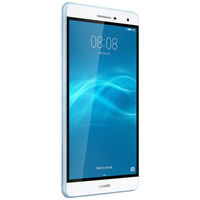 Huawei MediaPad T2 7.0 Pro/Blue PLE-701L/T27/B 1台  (直送品)