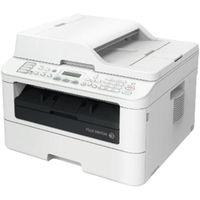 NEC A4モノクロプリンタ複合機 MultiWriter 200F PR-L200F 1台  (直送品)