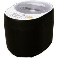 アイリスオーヤマ 米屋の旨み銘柄純白づき精米機 RCI-A5-B 1個  (直送品)