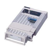ラトックシステム SATAリムーバブルケース 内蔵タイプ(ライトグレー) SA3-RC1-LGX 1個  (直送品)