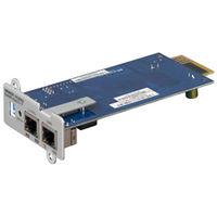 オムロン SNMP/Webカード SC20G2 1台  (直送品)