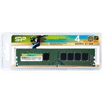 SP004GBLFU213N02DA  (直送品)