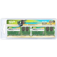 SP008GBSFU213N22DA  (直送品)
