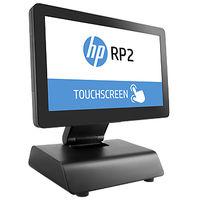 HP(ヒューレット・パッカード) rp2eP/500p/4X/43k JPN2 T3T32PA#ABJ 1台  (直送品)