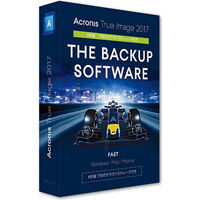 アクロニス Acronis True Image Cloud 1 Computer 1TB THIZB3JPS 1本  (直送品)