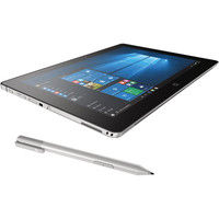 HP Elite x2 1012 G1 Tablet M5ー6Y54/T12WX/8.0/S256/W10P W9C62PA#ABJ  (直送品)