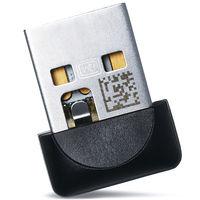 バッファロー エアステーション 11n対応 11g/b USB2.0用 無線LAN子機 親機・子機同時モード対応 WLI-UC-GNM2S 1台  (直送品)