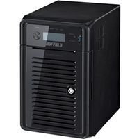 WS5600DN1206S2  (直送品)