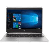 HP EliteBook Folio G1 M5ー6Y54/12F/8.0/SE256/W10P X3E67PA#ABJ  (直送品)