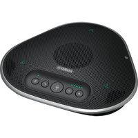 ヤマハ ユニファイドコミュニケーションスピーカーフォン YVC-300 1式  (直送品)