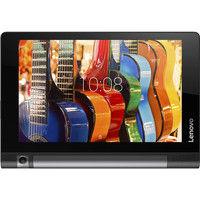 Lenovo YOGA Tab 3 8 (Qualcomm APQ8009/2/16/And5.1/8/WiFi) ZA090066JP 1台  (直送品)