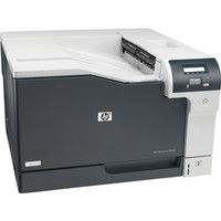 HP(ヒューレット・パッカード) LaserJet Pro Color CP5225dn CE712A#ABJ 1台(直送品)