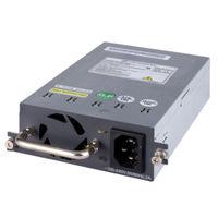 HP(ヒューレット・パッカード) HPE 55XX/51XX 150W AC Power Supply JD362B#ACF 1個  (直送品)